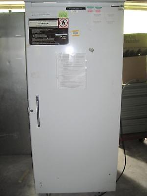 Fisher Scientific Model 525D Isotemp Explosion Proof Refrigerator Freezer Lab for sale  Lafayette