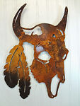 SandySink Metal Art
