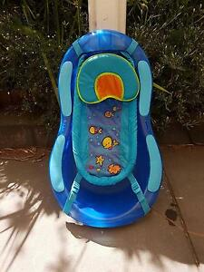 Fisher Price Baby Bath Seacliff Park Marion Area Preview