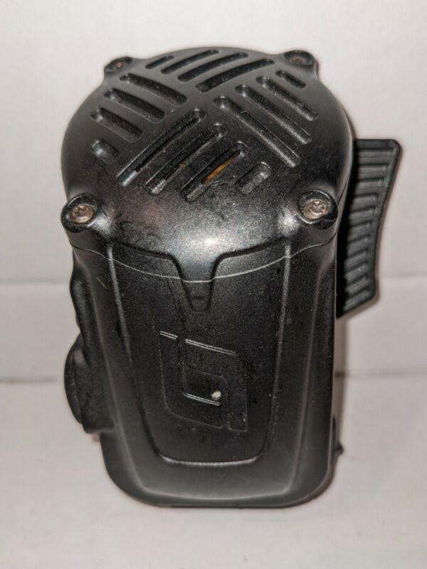 Scott Epic 3 Voice Amplifier Model 201141-02 AV3000 AV2000 Compatible