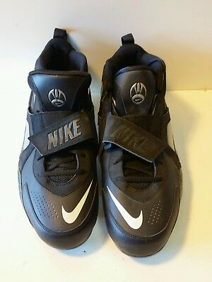 Hombres Trainers4me Nike Air Zoom 5 Trainers4me Hombres 353ced