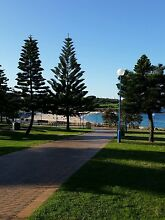 Room in Coogee Coogee Eastern Suburbs Preview