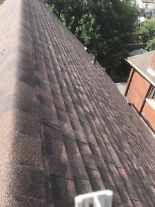 Need a new roof? Call 6478810686 to get a better rate offer!