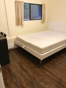 Brand New Furniture Bedroom available now, near Langara UBC