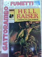Hell Raider N.2 Imbustato - Play Press Qs. Edicola -  - ebay.it