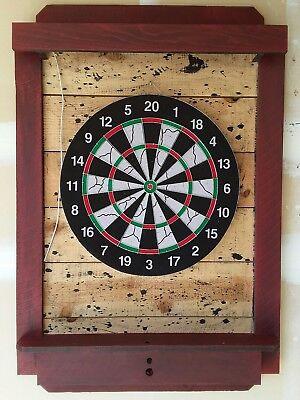 Dart Boards 12 Dart