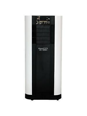 (Open Box) Meaco MeacoCool MC Series 10000BTU Portable Air Conditioning Unit