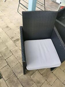 OUTdoor chair for sale