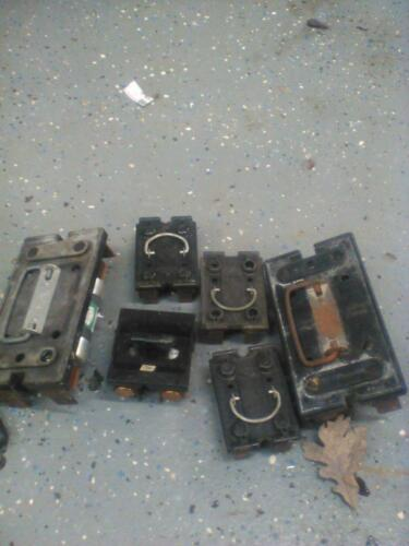 wadsworth 100 -60--30 amp fuse holder