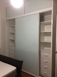Single Room, 10 mins walk to Strathfield Station, $230/wk