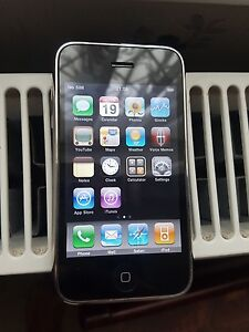 Apple-Iphone-3GS-8GB-Negro-Desbloqueado-Telefono-Inteligente