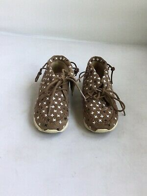 AKID Little Girls Shoes 12
