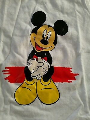 - Süße Disney T Shirts