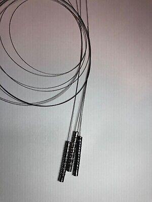 Olympus Enf-p4 P3 Bending Section Oem