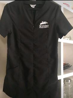 WA Academy Shirt - Size 8