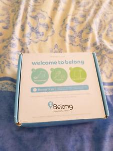 Belong 4353 Manual