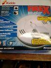 Firex Home Carbon Monoxide Detectors