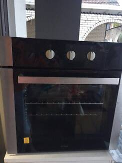 Nearly Brand New OMEGA OVEN