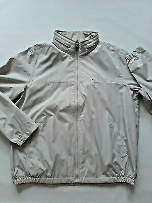 f7316d9d3 mens jackets Clothing, Shoes & Accessories > eBayShopKorea ...