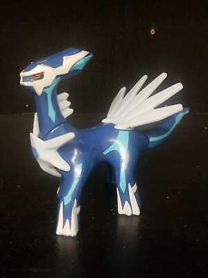 Pokemon - Dialga Rare PVC Figure 3.5