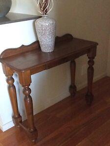 House goods /furniture Camden Camden Area Preview