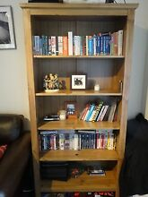 HEMMES IKEA BOOKCASE Bronte Eastern Suburbs Preview