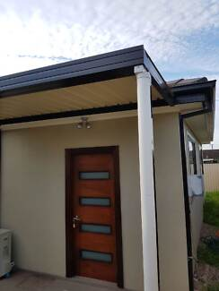 Brand New Granny Flat For Lease!!