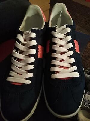 Deichmann Shoes Vty women trainer style shoe UK 8  na sprzedaż  Wysyłka do Poland