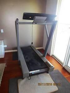 Treadmill For Sale Tallai Gold Coast City Preview
