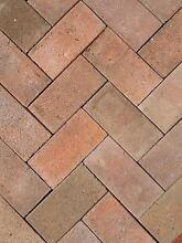 Pavers - 200 x 100 x 50 Baulkham Hills The Hills District Preview