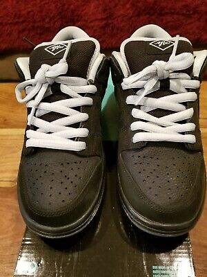 best sneakers 1a1a4 f4d86 Nike SB Dunk Low QS Atlas Very Rare Limited