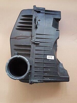 2012 CITROEN C3 1.4 Petrol  AIRBOX AIR BOX AIR FILTER BOX 9672060980