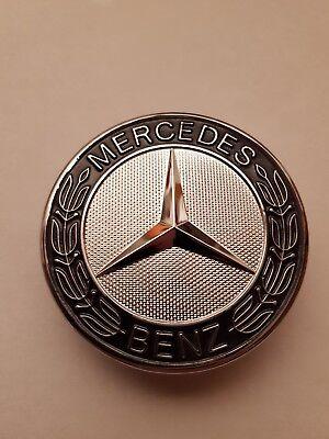 emblem logo g nstig kaufen f r ihren mercedes. Black Bedroom Furniture Sets. Home Design Ideas