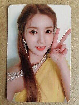 Kwon Eunbi Age