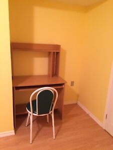 ALL INCLUSIVE! 2bd in Doon South! Separate entry! Close to 401