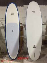 On sale now! - Brand new SUP boards and paddles Bondi Beach Eastern Suburbs Preview
