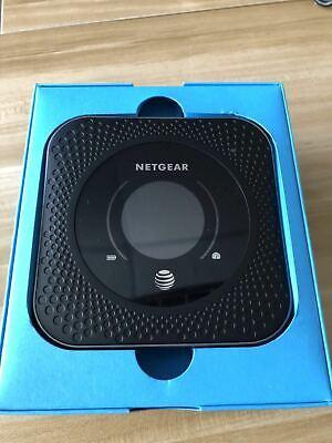 Unlocked Mobile Wifi Hotspot - Buymoreproducts com