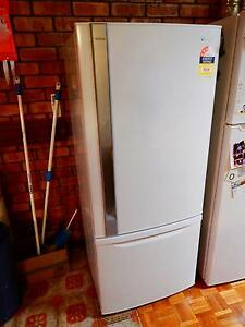 Panasonic Fridge and Freezer Eden Hill Bassendean Area Preview