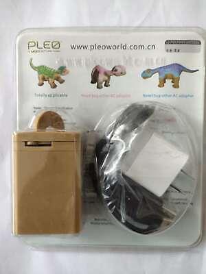 New pleo li-battery for pleo or pleo rb made in 2019.05.01,3200mAh