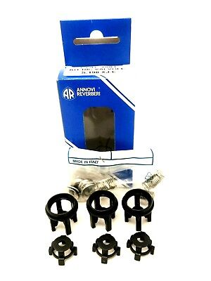 Ar 2581Check Valve Kit For Xj E Xjv E Pressure Washer Pumps