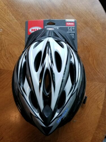 Bell Explorer Backroads Wanderer Adult Bike Helmet