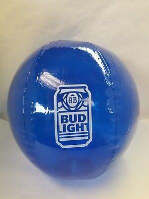 Bud Light Beach Ball](Beach Ball Lights)
