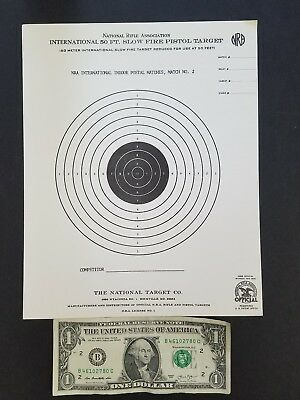 Targets - Target 50 - 2