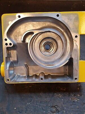 NOS MCCULLOCH WATER PUMP HOUSING 217559-00 FREE SHIPPING!!!!!
