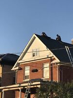 Roofing Replacement call 2269780015