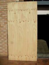 Structural CD Plywood 2400 x 1200mm x 12mm Ferny Grove Brisbane North West Preview