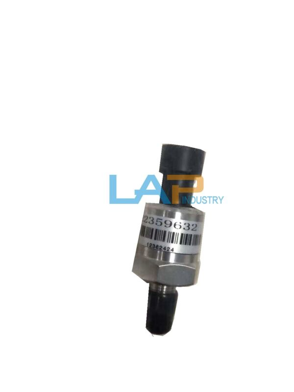 1PCS New FOR Ingersoll Pressure Transducer IR 22359632 0 to 16 bar
