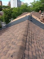 MJ Guardian Roofing roofing call 226-978-0015