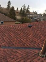 Replacement roofing services experts