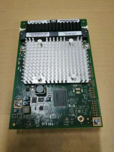 Cisco ISM-VPN-29 2900 Series ISR VPN Internal Service Module